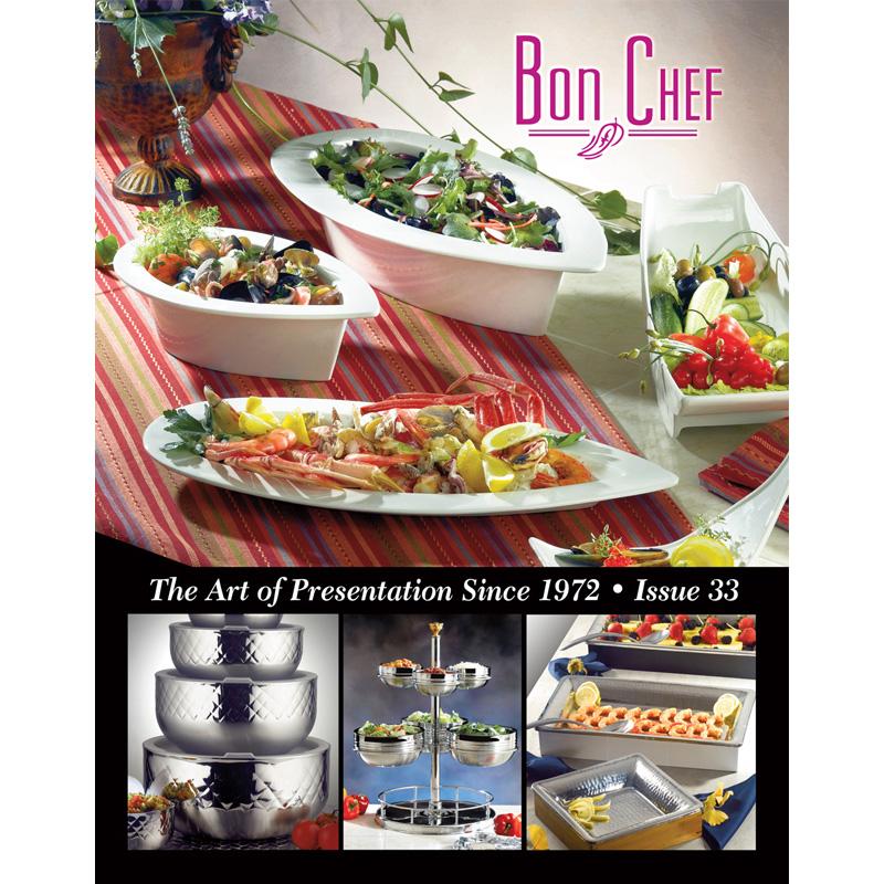 Chef catalog coupon 20
