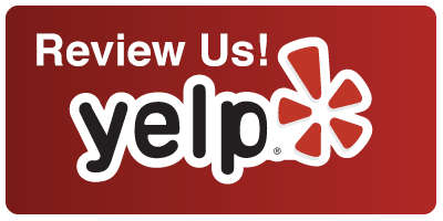Dental Marketing - Collect Positive Yelp Reviews