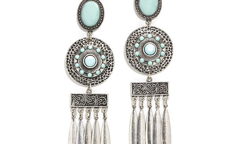 jewelry-earrings
