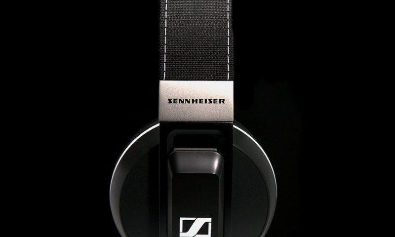 Electronics-Headphones