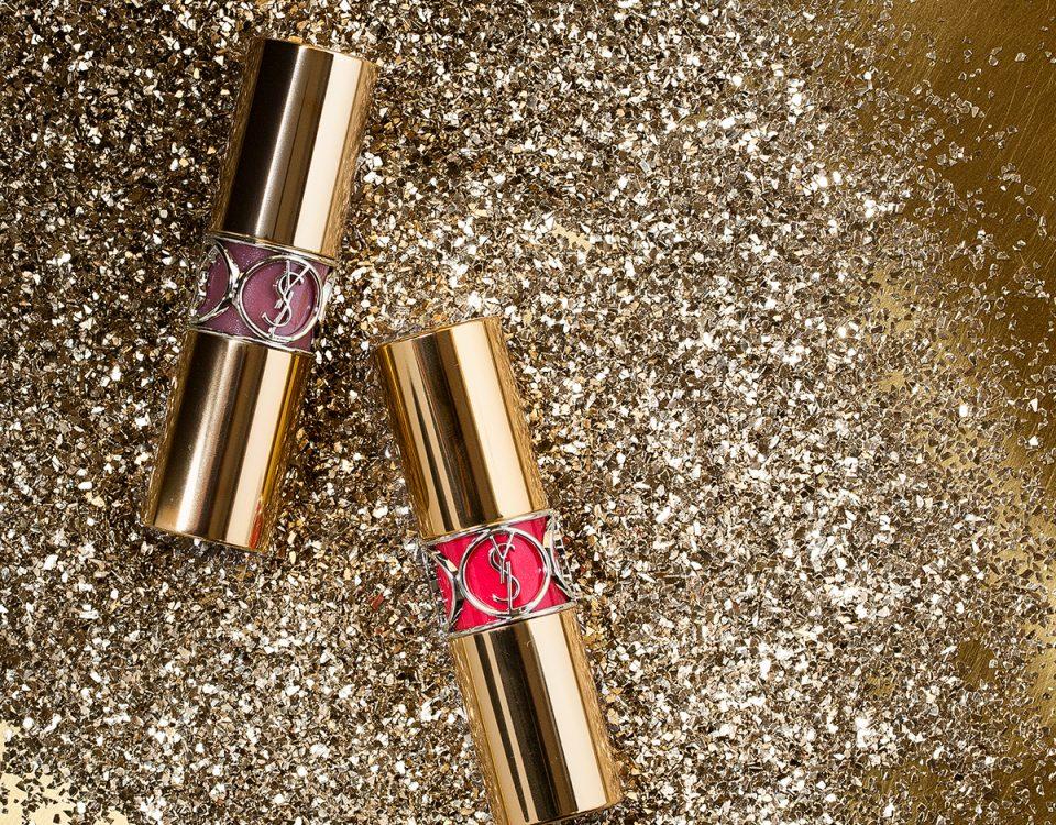 cosmetics-lipstick