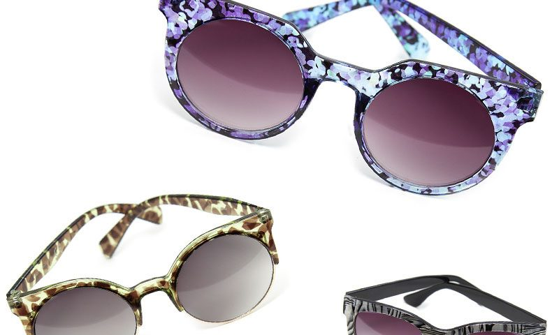 accessories-sunglasses