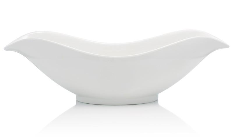 53604 White