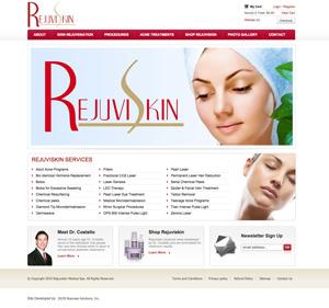 rejuviskin1