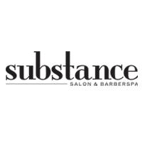 substancesalon