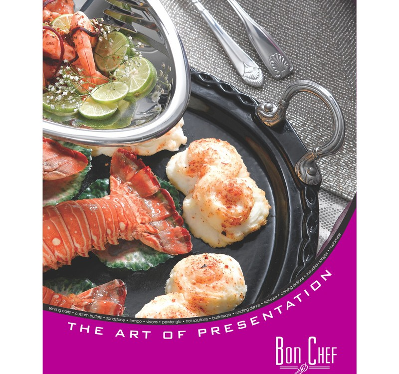 bon chef catalog cover2