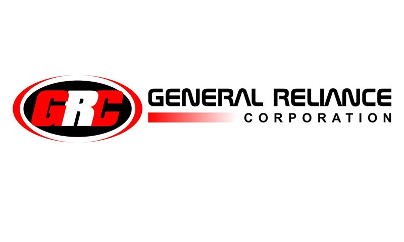 general reliance corp