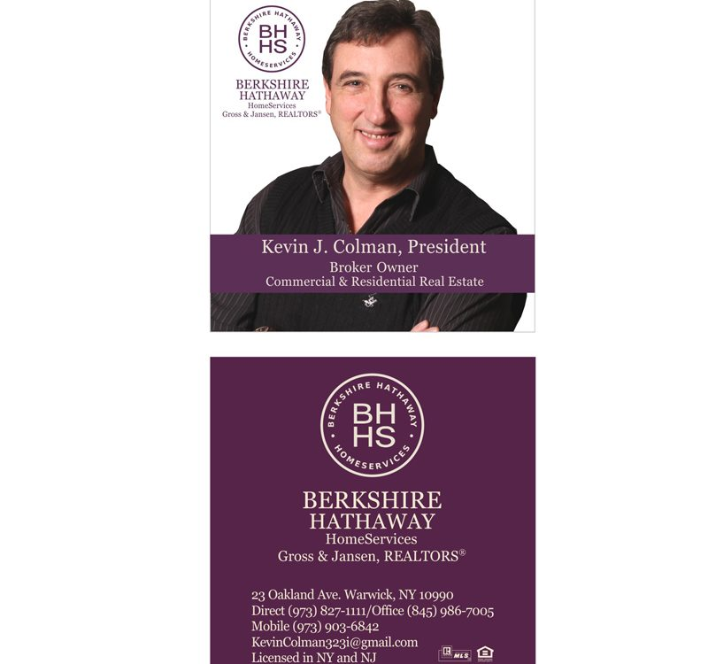 berkshirecards