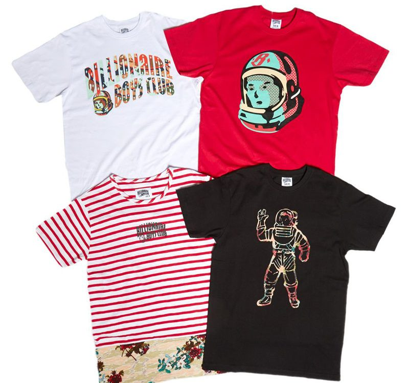 apparel_tshirts
