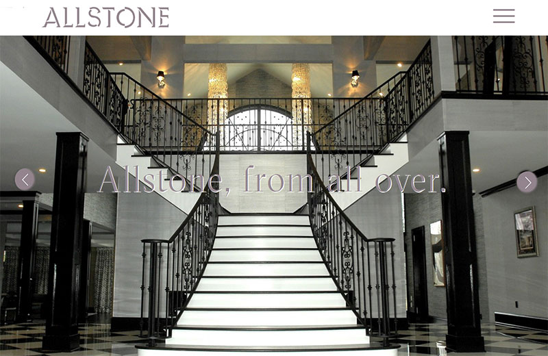 FireShot Capture 188 All Stone www.allstone
