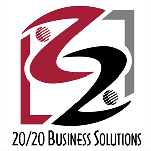 20/20 Solutions, Inc.